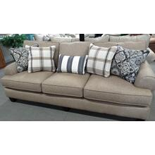 Fusion of Style, Value and Service. Made in the USA.  Loveseat also available