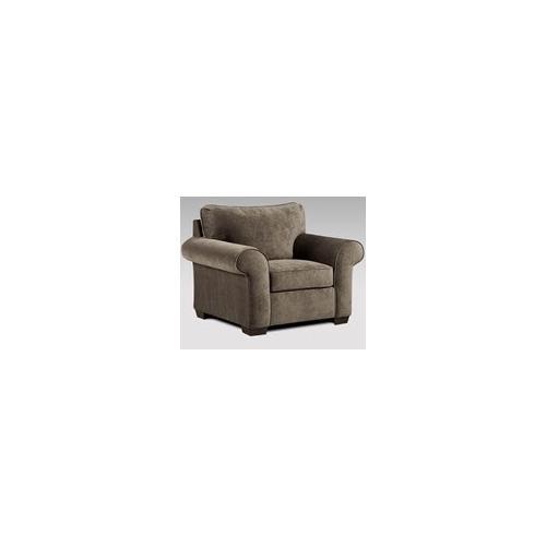 Affordable Furniture Manufacturing - Elizabeth Ash Chair