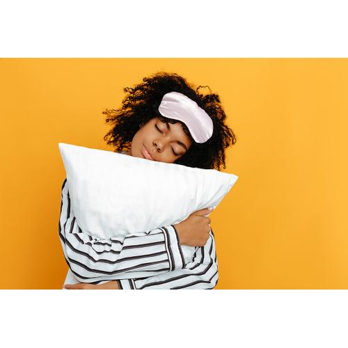 Accord Comfort PXV Suspension Pillows - Soft - Queen