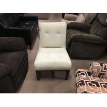 See Details - Armless Chair/396605 (LRUCHA866)