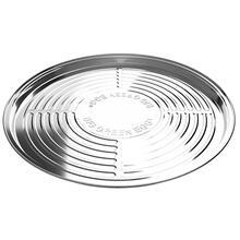 BGE Disposable Drip Pan for EGG (5pk)