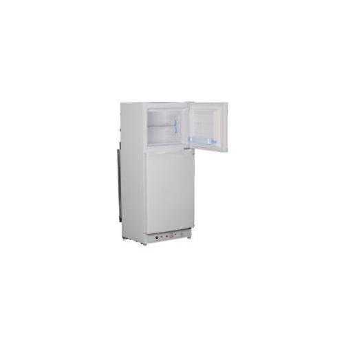 ASCOLI 18cf Top Mount Refrigerator