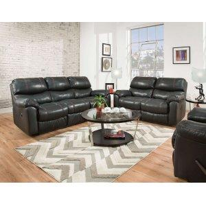 American Furniture ManufacturingReclining Sofa