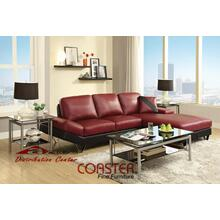Coaster Furniture 503491 Houston TX