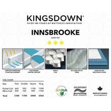 Innsbrooke