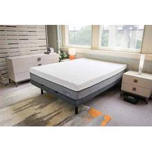 AC Personal Comfort - Latex