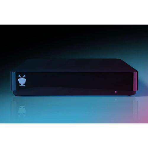 TiVo Mini LUX