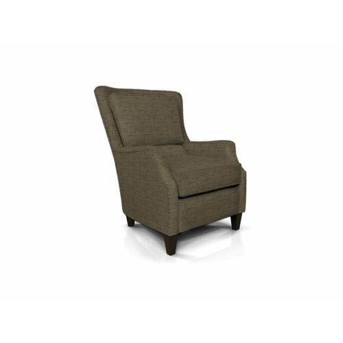 Loren Accent Chair