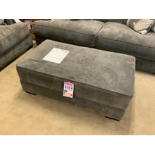 See Details - Stanton 338 rect. ottoman
