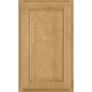 Maple Rye 606 doorstyle-also available 760, 750, 740, 720, 661, 660, 650, 644, 610, 607, 604, 540, 530, 450, 420, 410