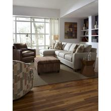 See Details - Darby Custom Upholstery Group