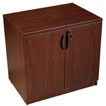 Storage Cabinet - N113
