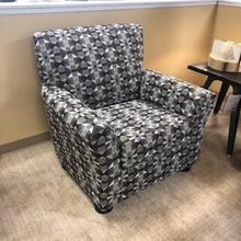 5803 Chair