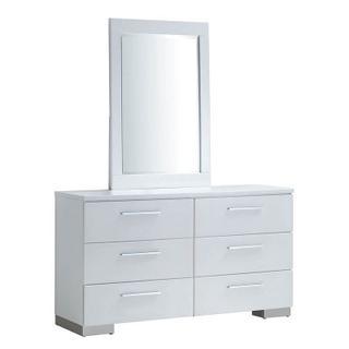 Christie Dresser