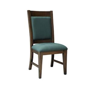 Sinclair Chair