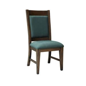 Palettes By Winesburg - Sinclair Chair