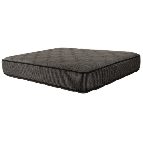 Cascade Double Sided Firm Mattress Only