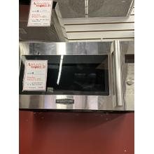 View Product - OTR Microwave
