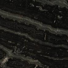 View Product - AGATHA BLACK GRANITE
