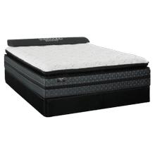 View Product - Regis Nano Jumbo Pillowtop