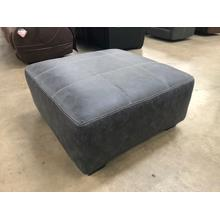 View Product - Oversized Accent Ottoman