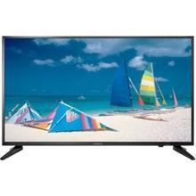 """39"""" 720P HD TV"""
