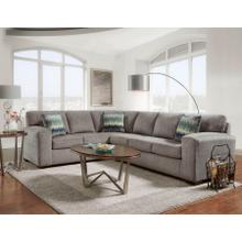Product Image - Silverton Sectional