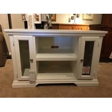 """See Details - 44"""" TV Console"""