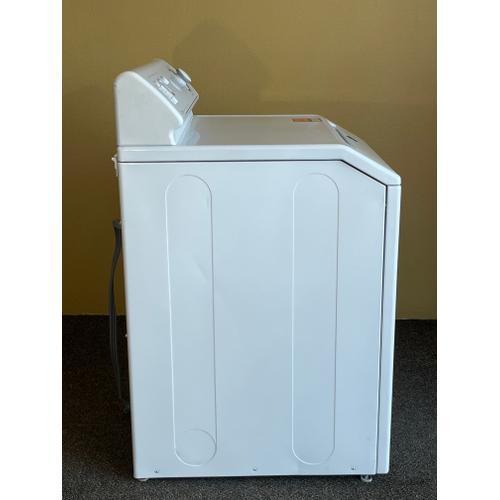 Treviño Appliance - Maytag Atlantis Electric Dryer