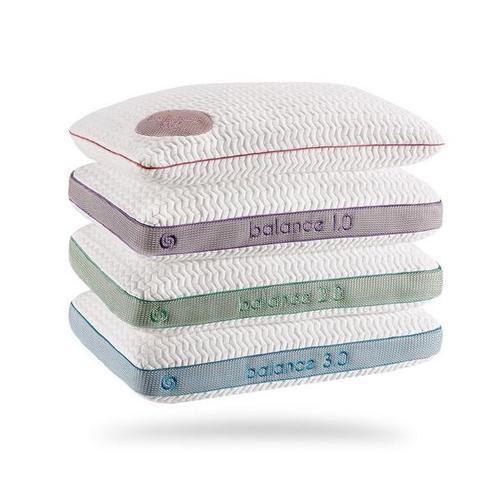Bedgear - Balance Series Pillow 0.0