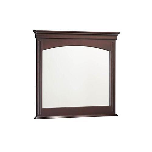 Product Image - Renaissance Espresso Dresser Mirror