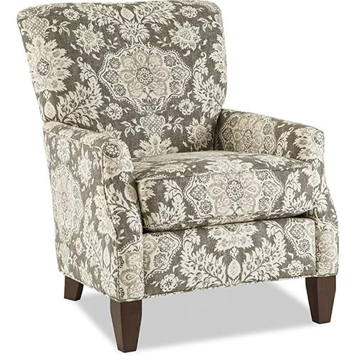 Craftmaster Furniture - 034710 Chair