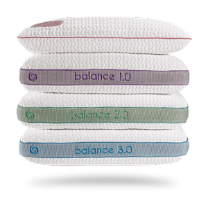 Balance Series Pillow