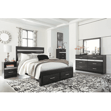 Starberry-%20Black-%20Dresser%2C%20Mirror%2C%20Chest%2C%20Nightstand%20%26%20Queen%20Panel%20Bed%20with%202%20Storage%20Drawers