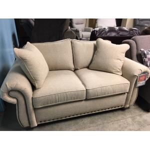 Loveseat Wales