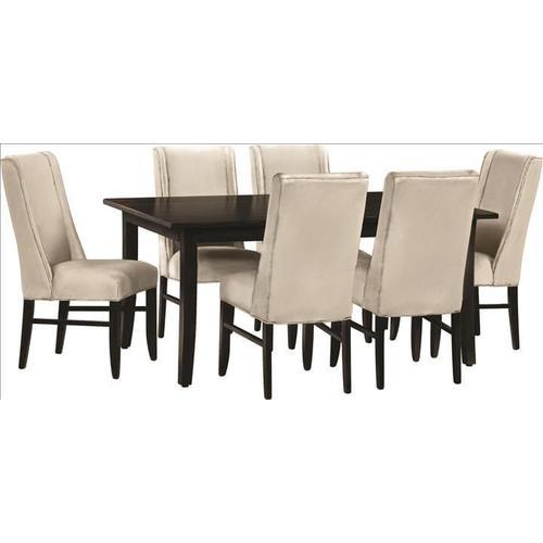 Amish Furniture - Stella Collection
