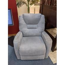 See Details - Previously Rented Recliner