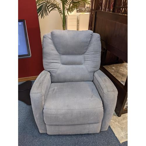 Lane Home Furnishings - Previously Rented Recliner