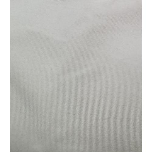 Cream Sheet Set