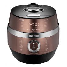 CUCKOO IH 4.0 Pressure RICE COOKER l CRP-JHVR1009F (10 Cup)