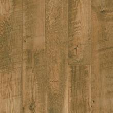 Architectural Remnants L3103 Laminate - Natural 4.92 in. Wide x 47.83 in. Long x 12 mm Thick, Low Gloss