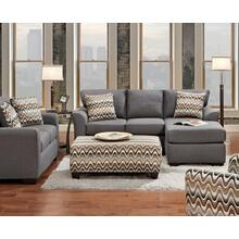 3900 Cosmopolitan Grey Groupset