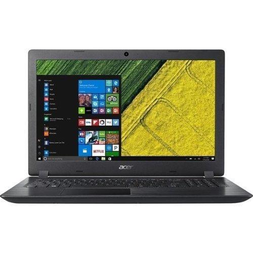 "Acer Aspire 15.6"" Laptop 1.10GHz 4GB 1TB Windows 10 (ACA31532C3KK)"