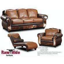 See Details - Style 5869R