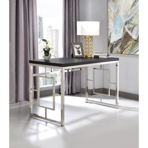 Elina desk