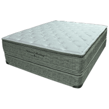 See Details - Town & Country Furnitures Anniversary Pillow Top