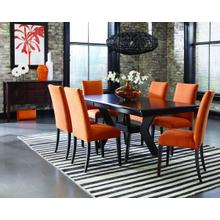 See Details - Arlo Side Chair