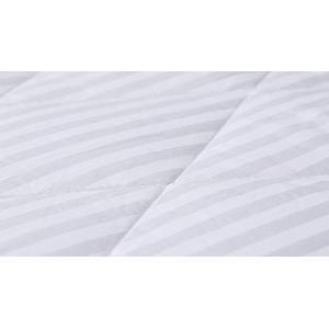 Quilt Tite® Mattress Protector