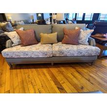 See Details - 6251clg Sofa Suite - Pewter