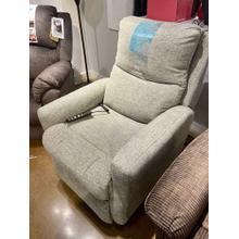 See Details - SoCozi Lift Chair w/ Full Power Lumbar, Heat & Massage